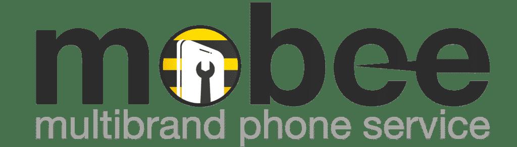 mobee telefonszerviz