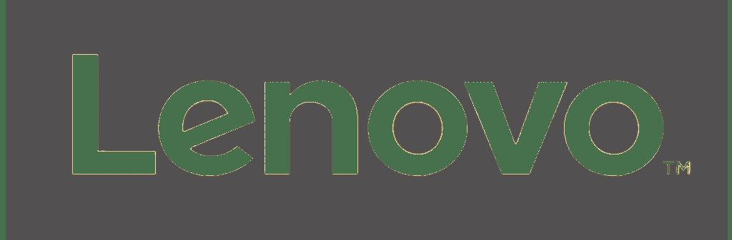 Lenovo javítás