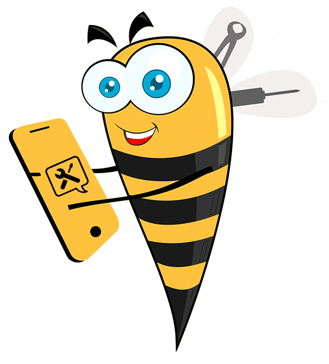 Mobee méh