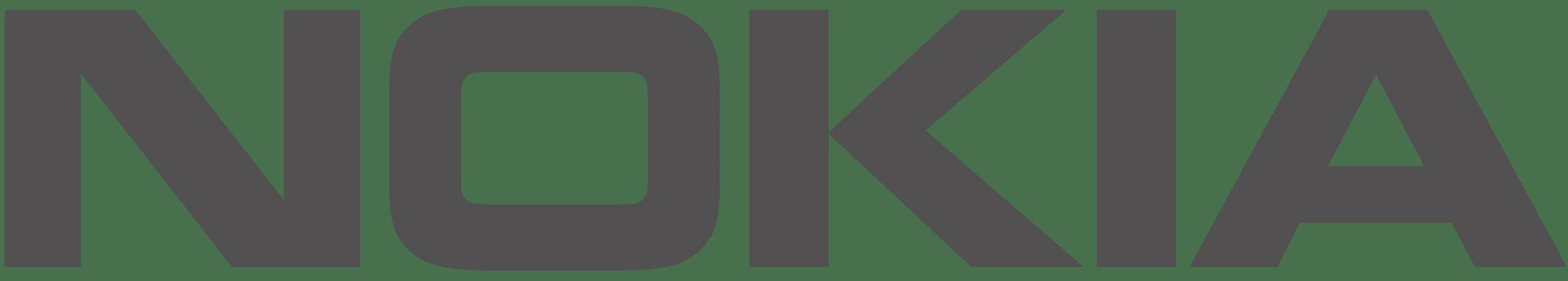 Nokia szerviz